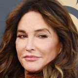Absolutely No One Is Getting Behind Caitlyn Jenner's Campaign Right Now
