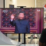 Could 2020 Be the Year of the 'China Election'? - American Greatness