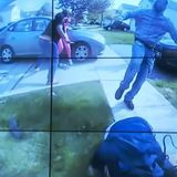 Woman seen almost stabbed in Columbus police shooting video now gets death threats: I-Team