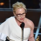 Former Oscars Producer: 'Vast Swaths' of Viewers Tuned Out During Political Rants