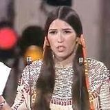 Sacheen Littlefeather Claims She Was Blacklisted By Hollywood After Her Part In Brando Oscars Snub
