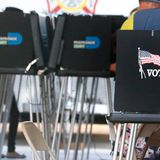 Florida felons' voting rights case set to go to trial Monday
