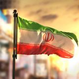 Iran launches its 1st military satellite into orbit: reports