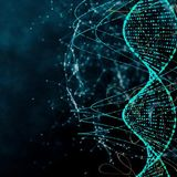 This New Smartphone-Based DNA Test Could Help Track Disease in Real Time
