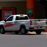 Rental car prices are so high in Hawaii, tourists are renting U-Haul trucks