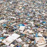 Plastics Can Be Broken Down Into Fuel, And We Just Found a Great Method For It