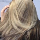 Get Ready: Magazine Claims Blonde Hair Is A Sign Of Belonging To A Right-Wing Cult Or Cabal
