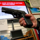 U.S. Supreme Court To Hear Constitutional Carry Case
