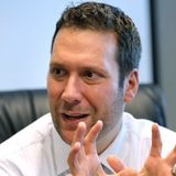 Who Is Joel Greenberg? A Guide to the Man Who Could Bring Down Matt Gaetz