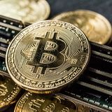 Bitcoin Seizure Makes 300% Profit for NJ County Years After Drug Bust
