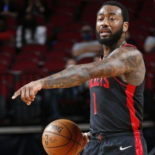 Rockets guard John Wall: 'I still think I'm an All-Star in this league'