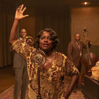 Netflix Wins Seven Oscars, Biggest Haul Among All Studios This Year