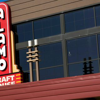 No Rival Bids Received for Alamo Drafthouse, Clearing Way for Fortress Takeover