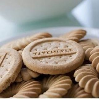 Tate & Lyle shares pop as historic firm mulls break-up