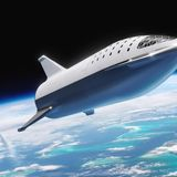 What could be the future of Cryogenic propellent thrusters? Green Fuel and storage technology development, how will that be useful? And other ways of propulsion