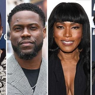Apple Acquires 'Number One on the Call Sheet' Docs About Pioneering Black Actors