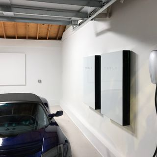 Tesla wants to make every home a distributed power plant – TechCrunch