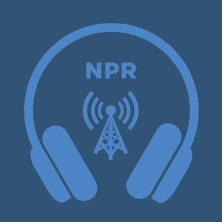News Brief: N.C. Shooting, DOJ Investigates Louisville Police, Mask Policy