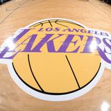 Lakers Return $4.6M Loan Intended for Small Businesses Amid COVID-19