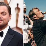 Oscar Winner 'Another Round' In Remake Deal With Leonardo DiCaprio's Appian Way, Makeready & Endeavor Content