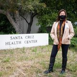 'We're Coming for You': For Public Health Officials, a Year of Threats and Menace