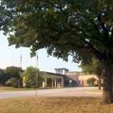 Parents Revolt After Texas's No. 1 District Tries To Institutionalize Racism