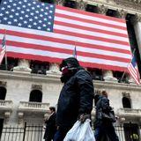 After coronavirus, the U.S. will 'never return to free-market capitalism as we knew it,' says Guggenheim's Minerd