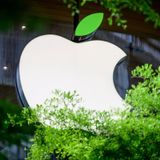Here Are The New Features In Apple's iOS 14.5