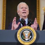 What to watch for in Biden's first joint address to Congress