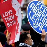 Montana bans abortions at 20 weeks