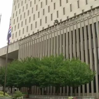 NJ court system bracing for eviction crisis