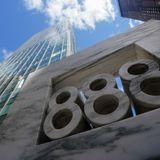 UBS, Nomura push global banks' Archegos losses over $10 billion