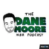 Celebrating A Timberwolves Winning Streak w/ Kyle Theige + Observations From Jazz-Wolves Round 2