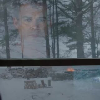 The Mysterious First Teaser For the Dexter Revival Has Us Ready For Fall