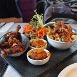 Our Top 10 restaurants in Quebec City - Quebec City 101