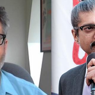 Shahid Buttar and Dan Kovalik - The Project Censored Show
