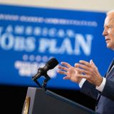 Did Biden Say People Making Less Than $400K 'Will Not Pay a Single Penny in Taxes'?