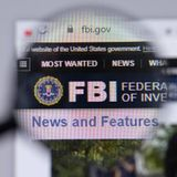 Apple sent my data to the FBI, says boss of controversial research paper trove Sci-Hub