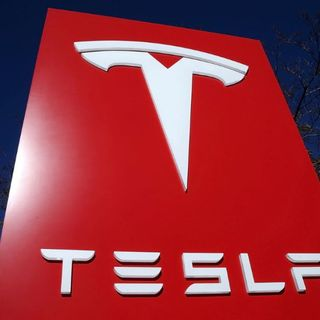 Tesla Fined $16K Per Owner for Throttling Battery Capacity, Charging Speed in Norway