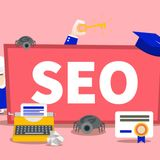 Learn how SEO writing can help your business achieve higher SERPs