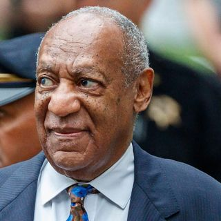 Bill Cosby Denied Parole, Refuses To Complete Treatment Program