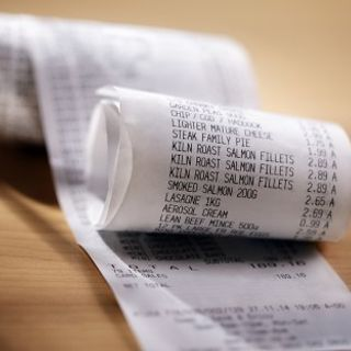 Study: Grocery taxes increase likelihood of food insecurity | Cornell Chronicle