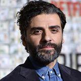 Marvel Finally Confirms Oscar Isaac as 'Moon Knight' Star