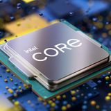 Intel CEO says semiconductor shortage could last years
