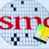 TSMC announces breakthrough in 1-nanometer semiconductor - Verdict