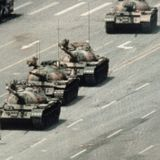 Bing Censors Image Search for 'Tank Man' Even in US