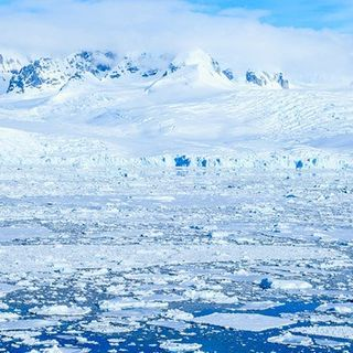 New Research Shows Māori Traveled to Antarctica at Least 1,000 Years Before Europeans