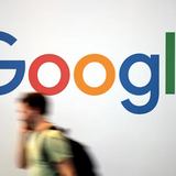 Google to adapt its ad technology after France hands it a $267 million fine