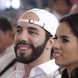 Opinion: Why El Salvador's Bitcoin Plan Isn't That Crazy