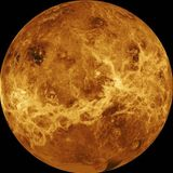 NASA Picks Two Missions to Explore Venus, the First in Decades
